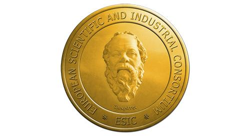 Research Conducted by the ASPU Professor Received the Socrates Awards