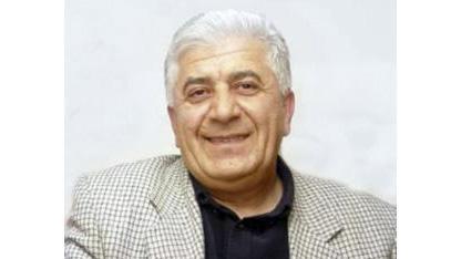 Մահացել է ՀՊՄՀ-ի պրոֆեսոր Ռուբեն Պողոսյանը