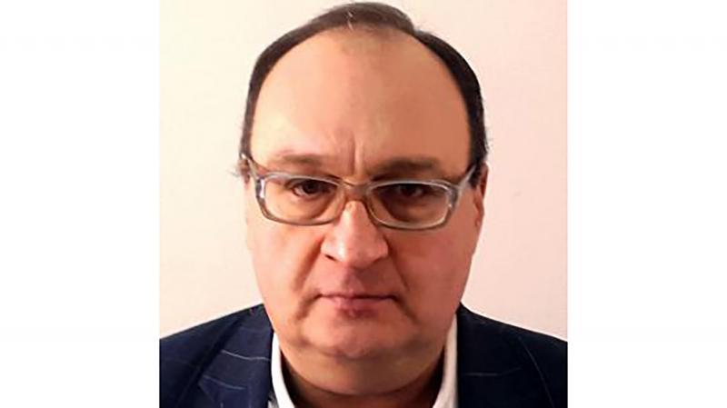 Կյանքից հեռացել է ՀՊՄՀ-ի պրոֆեսոր Սամվել Խուդոյանը