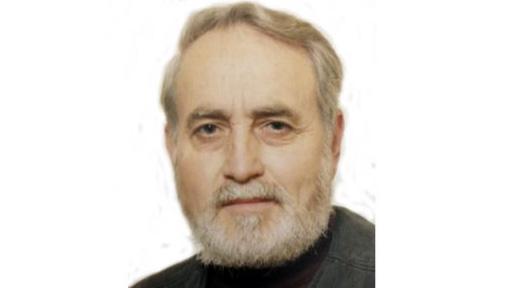 Մահացել է ՀՊՄՀ-ի պրոֆեսոր Վարդգես Գուլիկյանը