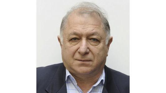 Կյանքից հեռացել է ՀՊՄՀ-ի դոցենտ Զավեն Սարգսյանը