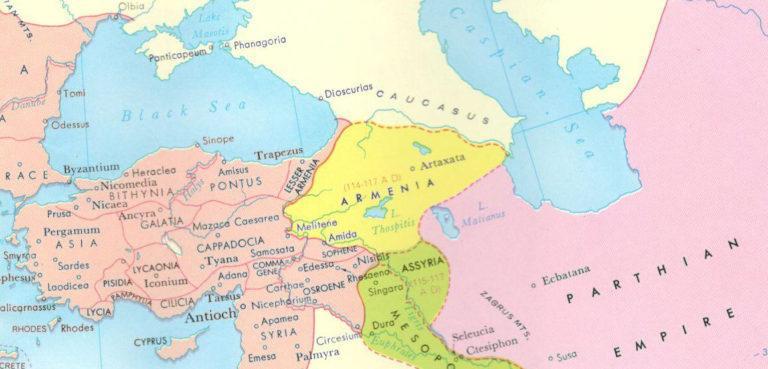«Թուրքերը փորձում են 1915-1923 թթ. հայերի ցեղասպանությունը հասցնել ավարտին». Աելիտա Դոլուխանյան