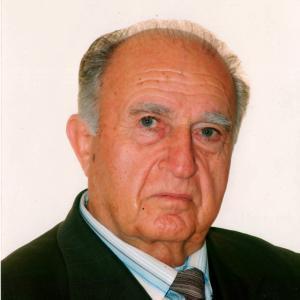 բ.գ.դ., պրոֆեսոր՝ Էդիկ Մկրտչյան